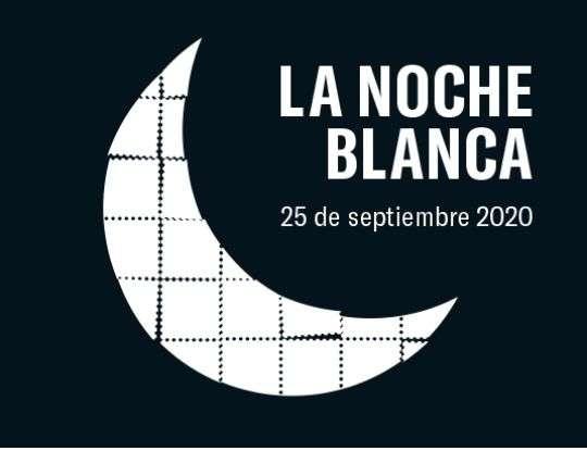Noche Blanca 2020