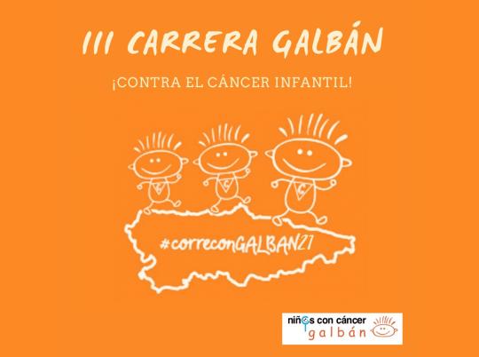 Web Oficial De Gijón