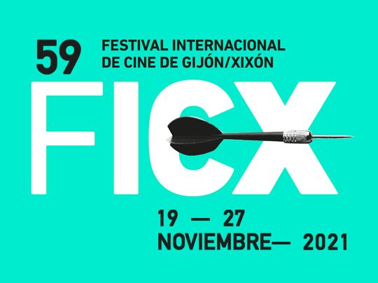 59 Festival Internacional de Cine de Gijn/Xixn   Web de Gijn